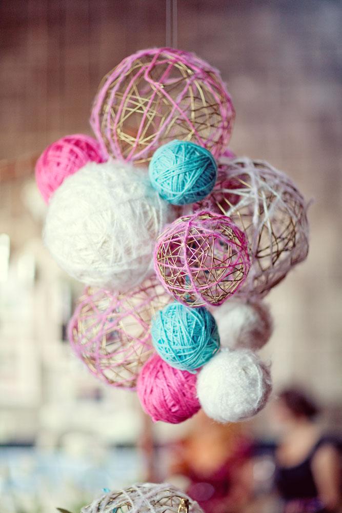 diy decorations yarn 301 moved permanently